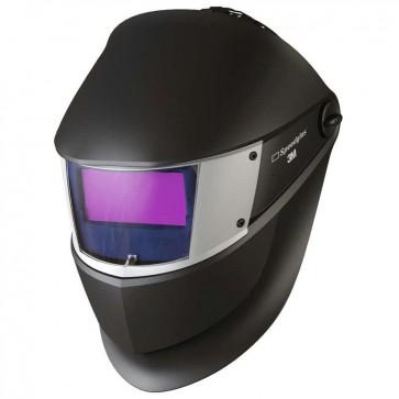 3M™ Speedglas™ SL Przyłbica spawalnicza