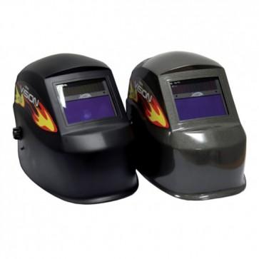 3M™ Speedglas™ 9100 Przyłbica spawalnicza