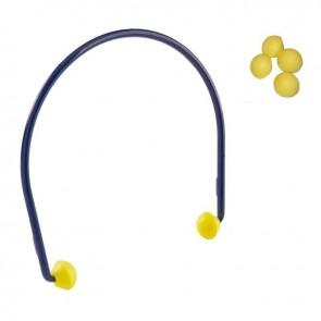 3M™ E-A-R™ E-A-RCaps™ EC-01-000 Zatyczki do uszu na pałąku