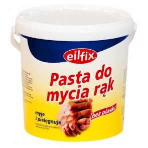 Pasta BHP – wiaderko 5 l.