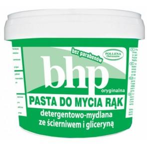 Pasta BHP – 500 ml