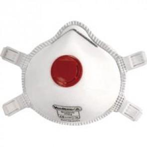 Półmaska filtrująca M1300V