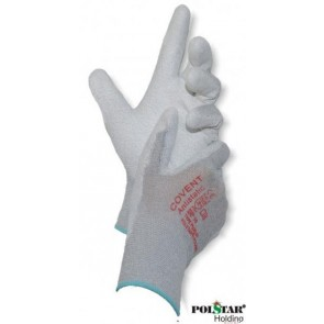 Rękawice o wysokiej manualności