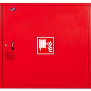 Hydrant zawieszany PN-EN 671-1[Z-33/20-30]