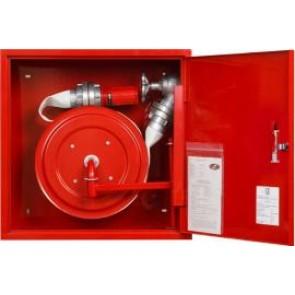 Hydrant wewnętrzny DN52 zawieszany ze zwijadłem uniwersalny