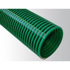 Węże ssawne 125 PCV