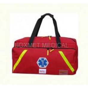 Zestaw ratownictwa medycznego
