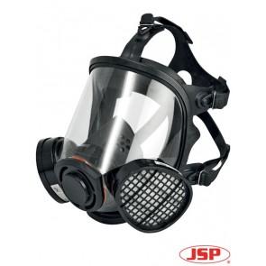 3M™ Seria 6000 Półmaski oddechowe wielokrotnego użytku.