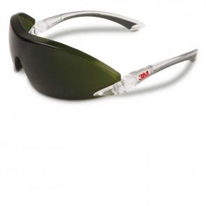3M™ 2845 Okulary ochronne
