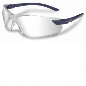 3M™ 2820 Okulary Ochronne serii Classic