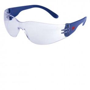 3M™ 2720 Okulary Ochronne serii Classic