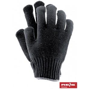 Rękawice zimowe