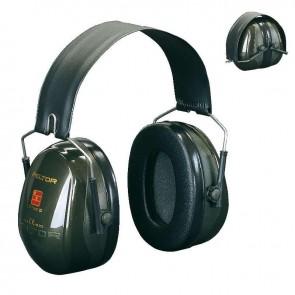 3M™ Peltor™ Optime™ II Nauszniki ochronne